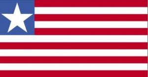 Note de conjoncture 2012 : le Libéria (15p)