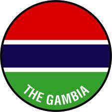 Note de conjoncture 2012 : la Gambie (15p)