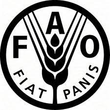 Financement des investissements agricoles à terme