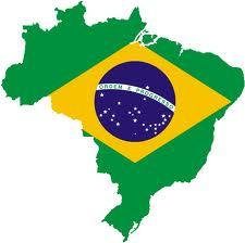 Société civile et politiques de DAR au Brésil