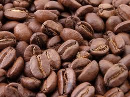 Note de synthèse Agritrade - mise à jour 2012 : Secteur du café