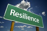 "Fiche de Lecture : ""The characteristics of resilience building - A discussion paper"""
