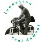 15-16 Novembre 2012, Paris - Colloque « René Dumont revisité et les politiques agricoles africaines »