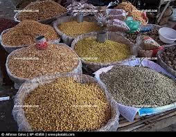 Bulletin hebdomadaire sur les marchés agricoles au Burkina Faso