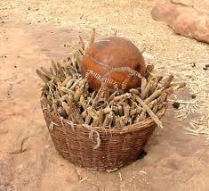 Schéma de commercialisation des céréales au Mali