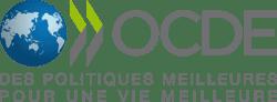 AGIR : Alliance globale pour l'Initiative Résilience - Sahel