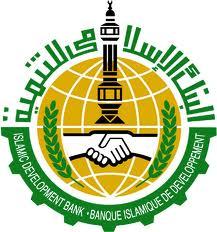 Article Sénégal : La Bid injecte 1 milliard de FCfa pour la promotion de la microfinance islamique