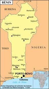 Presse Bénin : un accent sur l'agriculture dans le budget 2013