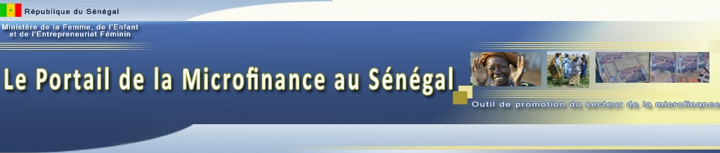 Le Sénégal veut développer la finance islamique