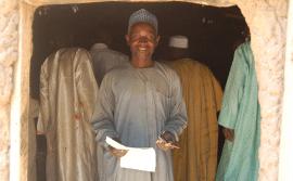 Article : Les politiques de sécurisation foncière par le titre en milieu rural et la recherche de terrain en sciences sociales en Afrique. Par Jean-Pierre Chauveau
