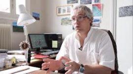 ITW video Hubert Cochet : Achats et locations de terres sur la planète