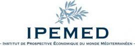 Vers une politique agricole commune pour les pays de la Méditerranée ?