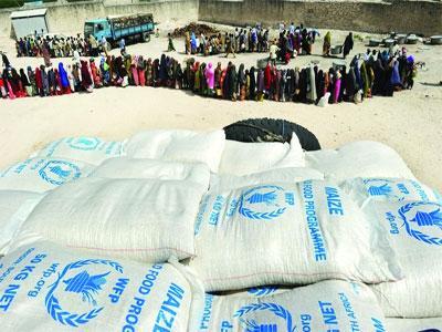Sahel : Qu'est-ce qui a bien fonctionné dans la réponse à la crise ?