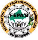 Note Afdi : Gestion des greniers à Konkin / UPPA Kaya / FepaB