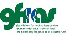 Site GFRAS : une plateforme globale sur le conseil agricole