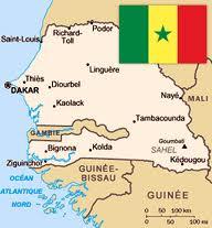 Presse Sénégal :  Microfinance et lutte contre la pauvreté : Impacts imperceptibles