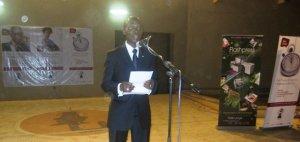 Conclusions du Panel sur le thème : Quel financement pour soutenir l'action des PME burkinabè
