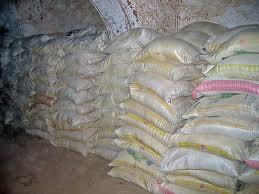 Commercialisation des récoltes et disponibilités céréalières des producteurs dans deux « zones greniers » du Mali