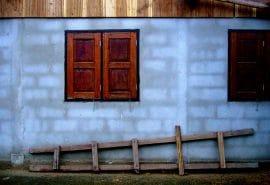 Article : 10 conditions pour que le microcrédit diminue vraiment la pauvreté