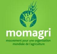 Brève Momagri : Fléchissement des prix alimentaires (FAO) : une baisse en trompe l'œil ?
