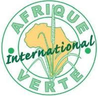 Choix de textes AVI : Crise Mali 2013