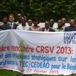 Mise en place du TEC/CEDEAO en 2014 : Un enjeu majeur de gouvernance économique pour le Bénin