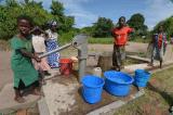 Note d'analyse : Le défi alimentaire de l'Afrique à l'aune de ses ressources en eau