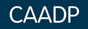 Dossier : le PDDAA