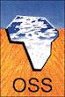 Observatoire du Sahara et du Sahel