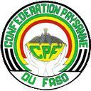 La CPF vous amène à Banfora pour la 16ième Journée Nationale du Paysan