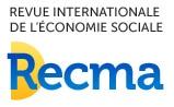 Fiche de lecture : organisations et sociétés paysannes, une lecture par la réciprocité