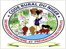 Vidéo sur le Code rural au Niger