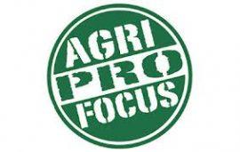 Rapport Agriprofocus (anglais) : Farm - Firm relations