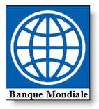 Article Banque mondiale (anglais