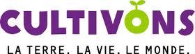 Atelier sur la protection sociale, Campagne Cultivons, Mars 2013 : résumé et communications