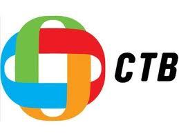 Vidéo CTB : La capitalisation des expériences communales de promotion des filières agricoles