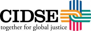 À qui profite l'Alliance? Le G8 et l'émergence d'un régime d'entreprise mondial pour l'agriculture