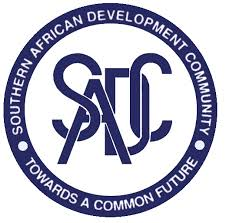 SADC : Regional Agricultural Policy
