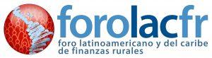 Rapport: Les cadres politiques et réglementaires dans la micro-finance rurale