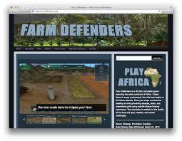 Agriculture: le numérique pré à tout