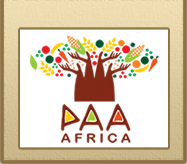 Article: Programme d'Acquisition d'Aliments du Brésil: 10 ans