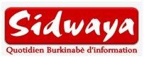 Presse - Suivi des engagements de Maputo : le Burkina, « bon élève » mais peut mieux faire