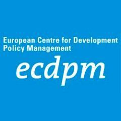 ECDPM : West Africa on the move to accelerate the implementation of its regional agricultural policy