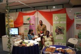Presse Cote d'Ivoire : Les acteurs agricoles africains s'imprègnent de l'expérience du FIRCA et du PPAAO-Côte d'Ivoire
