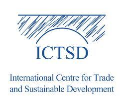 ICTSD : La Chine est-elle un acteur majeur de l'accaparement des terres en Afrique ?