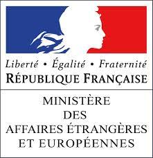 Réunion interministérielle : la France s'engage pour l'agriculture familiale