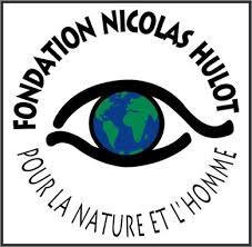 Fondation Nicolas Hulot : 10 fiches pour décrypter le défi climatique