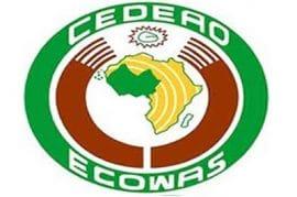 Les Églises de l'Afrique de l'Ouest dénoncent la politique d'« agriculture industrielle à grande échelle » des États
