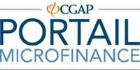 Vème Journées Internationales de Microfinance : accédez aux communications !