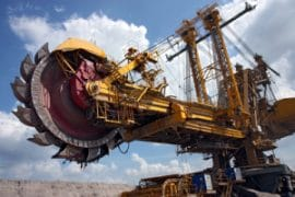 Publication GRAD-S : Des paysans et leurs Etats aux prises avec des entreprises minières